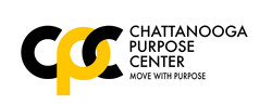 The Chattanooga Purpose Center